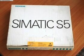 Elektronik  SPS-Steuerungen SIEMENS 6ES5 420-3BA11 gebraucht
