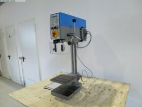 Tischbohrmaschine MAXION UNIMAX 1 Frequenz neu