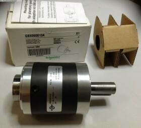 Elektronik  SPS-Steuerungen SCHNEIDER GBX060015K gebraucht