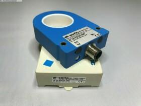 Elektronik  SPS-Steuerungen di-soric IR 35 PSOK-IBS gebraucht