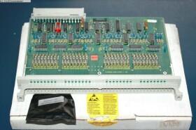 Elektronik  SPS-Steuerungen SIEMENS 6ES5420-3BA11 gebraucht