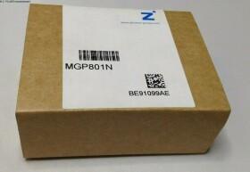 Elektronik  SPS-Steuerungen ZIMMER SOMMER MGP801N gebraucht