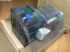 Elektronik  SPS-Steuerungen SIEMENS 4AV2200-2EB00-0A gebraucht