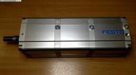 Pneumatikartikel FESTO ADVUT-100X3-60-A-P-A gebraucht