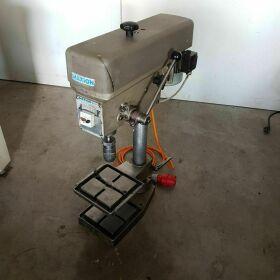 Tischbohrmaschine MAXION BT 13 gebraucht