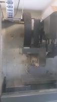 CNC Bearbeitungszentrum (Vertikal) DECKEL MAHO MAT 500 gebraucht