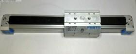 Pneumatikartikel FESTO DGPL-25-200-PPV-A-B-KF-SH-D2 gebraucht