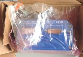Elektronik  SPS-Steuerungen KISTLER 5073A111 gebraucht