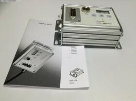 Pneumatikartikel FESTO SPC11-MTS-AIF-2 gebraucht