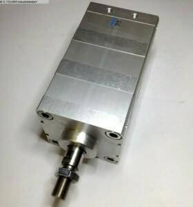 Pneumatikartikel FESTO ADNH-100-10-A-P-A-3N gebraucht