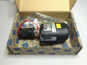 Elektronik  SPS-Steuerungen STAHL 8592426-05-3001 gebraucht