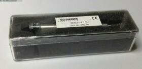Elektronik  SPS-Steuerungen Schreiber SM22241S gebraucht