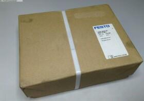 Pneumatikartikel FESTO SOPA-CM1H-R1-WQ6-2P-M12 gebraucht