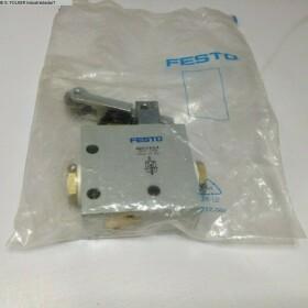 Pneumatikartikel FESTO GGO-14-38 gebraucht