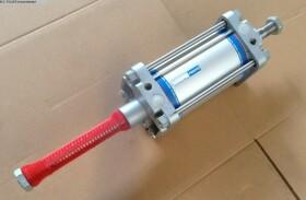 Pneumatikartikel FESTO DNG-160-0200PPVA-34632S2 gebraucht