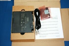 Elektronik  SPS-Steuerungen SIEMENS 6ES7972-0ED00-0XA0 gebraucht