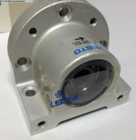 Pneumatikartikel FESTO FLSR-25-L gebraucht