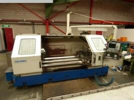 CNC Drehmaschine Fukuno Seiki Seiki 2680 gebraucht