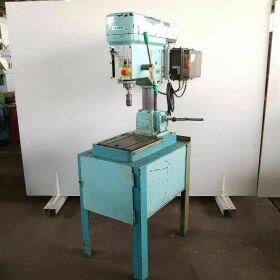 Tischbohrmaschine IXION BT 30 ST gebraucht