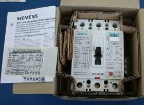 Elektronik  SPS-Steuerungen SIEMENS 3VF3111-6BS21-0AB2 gebraucht