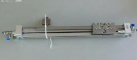 Pneumatikartikel FESTO DGC-12-200-KF-YSR-A gebraucht