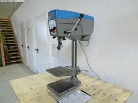 Tischbohrmaschine MAXION ECOMAX 14 neu