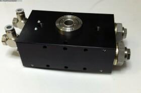 Pneumatikartikel ZIMMER SF74-90N-C gebraucht