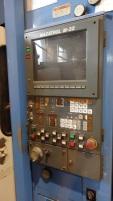 CNC Bearbeitungszentrum (Vertikal) Mazak AJV-25/404 gebraucht